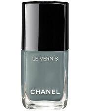 NEW LIMITED EDITION Chanel Nail Summer 2017 Washed Denim BLUE 566 NIB NEW!