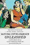 Mating Intelligence Unleashed: The Role of the Mind in Sex, Dating, and Love, Ka