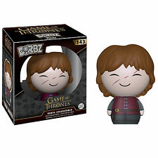 Funko Game Of Thrones Dorbz Tyrion Lannister Vinyl Figure NEW Toys Collectible