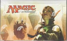 Magic the Gathering MTG Oath of the Gatewatch Factory Sealed Booster Box