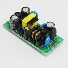 New 5V 1A Switching Power Supply Board Module Built-in Industrial Power