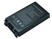 Irvine Laptop Battery for HCL P28 P38 - bp153s2p2200