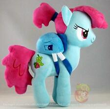 "Ruby Splash plush doll 12""/30 cm My Little Pony plush 12""  UK Stock"