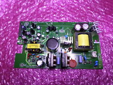 LG Power Board Homecinema 6871R-7615A, 6870R7615AA, LH-T7650