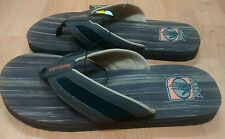 Body Glove Floater Men's Flip Flops Sport Sandals Size 11 Men's New