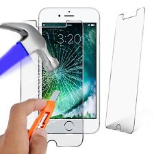 Buy One Get One Free - Apple Iphone 7 Plus Tempered Glass Screen Protector