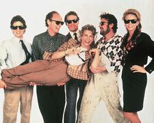 Murphy Brown [Cast] (28427) 8x10 Photo
