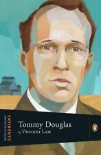 Tommy Douglas (Extraordinary Canadians)