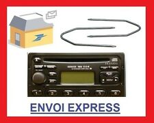 Pinces d'extraction cles extraction pour autoradio ford transit envoi express