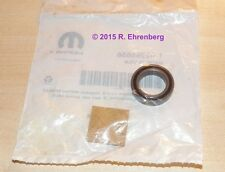 MOPAR: BEARING Steering Column A, B, E-body Plymouth Dodge Chrysler Cuda Charger