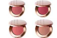 KIKO MILANO Limited Edition Rebel Romantic Bouncy Blush - Choose Your Shade