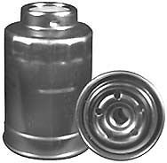 Fuel Filter Hastings FF876 #10-7A