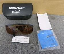 Glendale Light Speed Type C Laser Safety Goggles 1064nm / 532nm For Gemini Laser