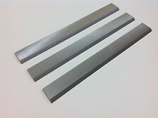 """6"""" Jointer Blades Knives for Powermatic model 54A stock number 1791279K"""