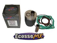 Suzuki RM250 2001 Vertex Kit Joint Piston Portée 66.35 B 22646