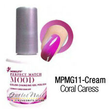 LeChat Perfect Match MOOD 01 - 48 Color Changing Gel Polish Collection ✔Pick ANY