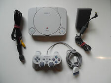 Sony PlayStation 1 (PS ONE ) 1 Original Dual Shock Controller