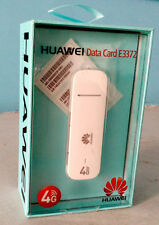 Huawei LTE 4G E3372 ✔ USB Modem Data Card ✔HUAWEI WARRANTY✔ 1 Year ✔ USB Stick
