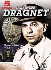 Dragnet//Dragnet