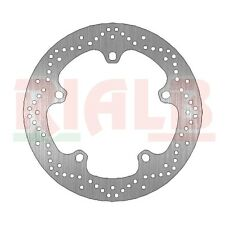 Front Brake Disc NG 1046 Ø 320x181x4,8 - 6591046 for BMW K SPORT 1600 - 2016