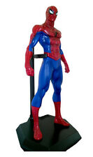 "Spider-man Figure the amazing Spiderman 2 10"" *NEW* ""marvel"""