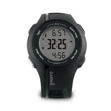 Garmin Forerunner 210 GPS-enabled Sport Watch 010-00863-34, Black