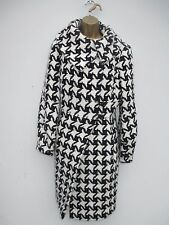 COAST WOOL MIX COAT SIZE 12