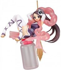 The World God Only Knows Elsie 1/8 PVC Figure Max Factory JAPAN F/S J941