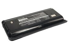 UK batterie pour Kenwood TK-2200LP KNB-45 KNB-45L 7,4 V rohs