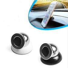 New Magnet Halterung Mount Car  Autohalterung KFZ Handyhalter Black für iPhone