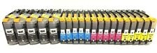 20PK LC107XXL LC105XXL Ink Cartridges For Brother MFC-J4310DW -J4410DW -J4510DW