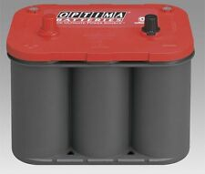 Optima Batteries Group 34 Red Top Automotive Post 8002-002