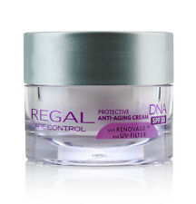 Regal™ Age Control Protective Anti-Aging Cream RENOVAGE™ and UV-FILTER30 45ml