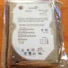 Seagate Momentus 4200.2 60 GB,4200 RPM,(2,5 Zoll) (ST960821A) IDE Festplatte HDD