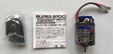 Tamiya 53930 Super Stock Motore BZ 23T DF02/DF03/DB01/DB02/DN01