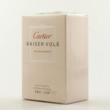 Cartier Baiser Volé EDT ★ Eau de Toilette 50ml NEU&OVP