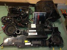 Audi C4 Avant Bose Audio System A6 S6 100 S4