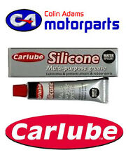 Silicone Grease Multi Purpose (water repellent) XSG070 1 x tube 70g