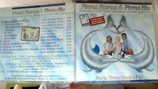 maria teresa ruta e f40 pinna bianca & pinna blu cd goa