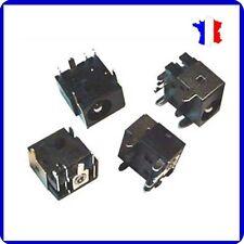 Connecteur alimentation HP Compaq Business NX6125 conector Dc power jack