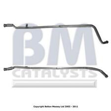 APS50117 EXHAUST PIPE  FOR PEUGEOT 107 1.4 2005-