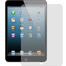 Clear Screen Guard for iPad Mini