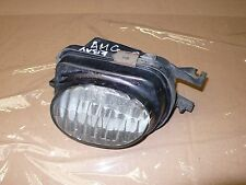 MERCEDES W203 W215 AMG FRONT RIGHT SIDE FOG LIGHT A2158200856