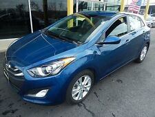 Hyundai : Other 5DR HB AUTO