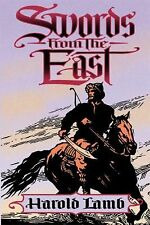 Swords from the East by Harold Lamb (2010, Paperback)