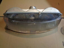 Genuine Polaris 3 Bulb Headlight Assy For All 1993-2003 Evolved Model Sleds