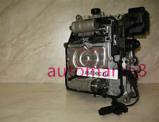 0AM Gearbox Valve Body And Control Module DQ200 7-SPEED /7 DSG For VW Audi Skoda