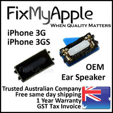iPhone 3G 3GS Original Genuine Ear Speaker Earpiece Piece Module OEM Replacement