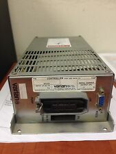 Varian TV-250 Turbo Pump Controller 9699504S011