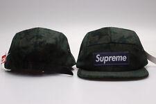 Supreme Snapback hat cap berretto casquette kappe gorra 14088